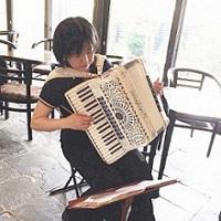 豊橋のカフェ「アコーディアナ」オーナーブログ