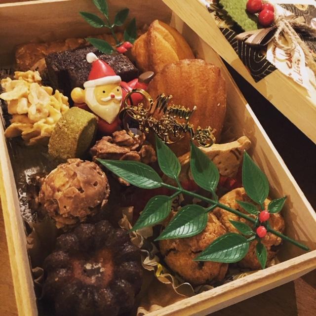 2020年バレンタイン手作りチョコレート 予約はじまりました~(^_-)-☆